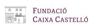 3. Fundació Caixa Castelló
