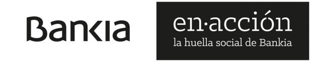 4. Bankia en Acción