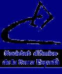 1. Societat d'Amics de la Serra Espadà