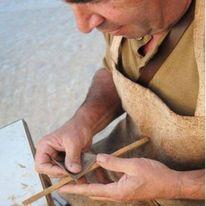 Mestre artesão