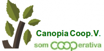 2. Canopia Coop. V.