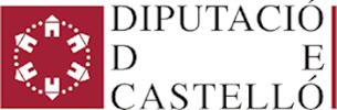 5. Diputación de Castellón