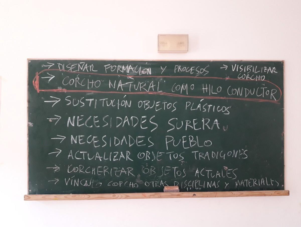 """Residencia Creativa """"JuanaPaloma"""""""
